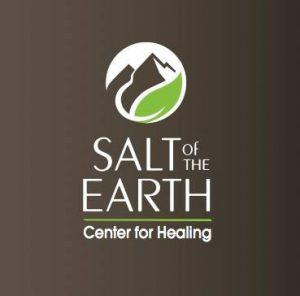 Permalink to:Simply Healthy Living is now located at the Salt of the Earth Center for Healing!
