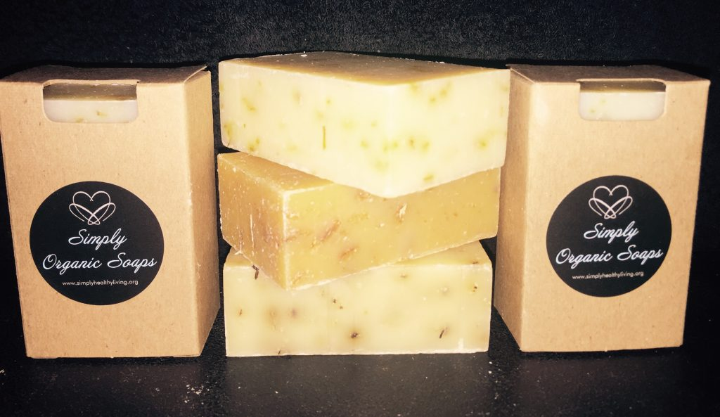 simply-soaps