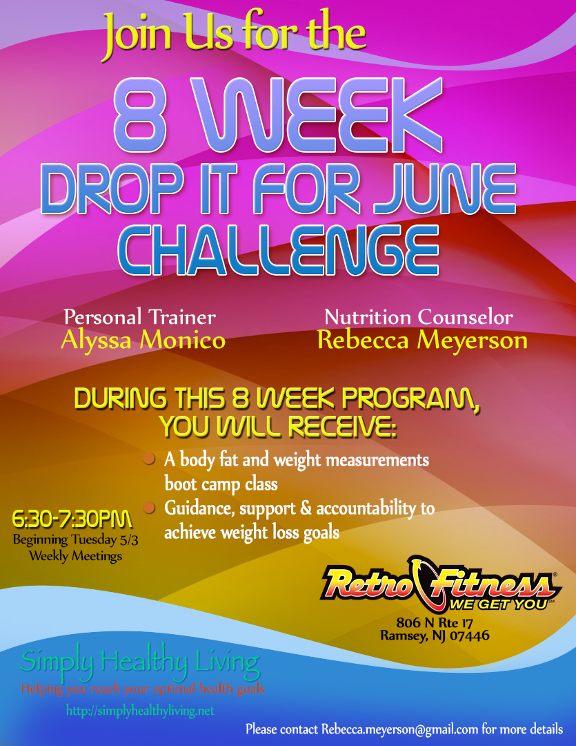 8-WEEK-JUNE-FLYER